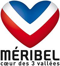Meribel Open Amp Close Dates Updated 2019 20 Snowpak