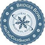 Bridger Bowl