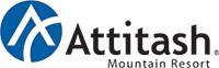 Attitash