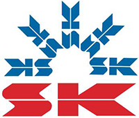 Snow King Resort
