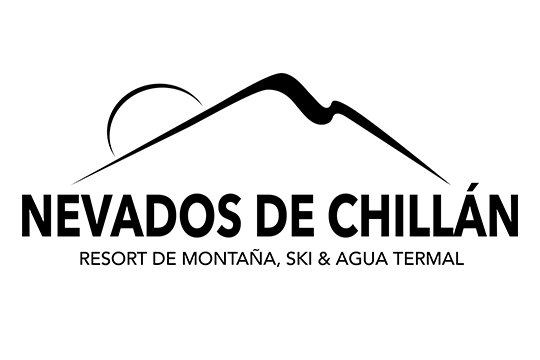 Nevados de Chillan