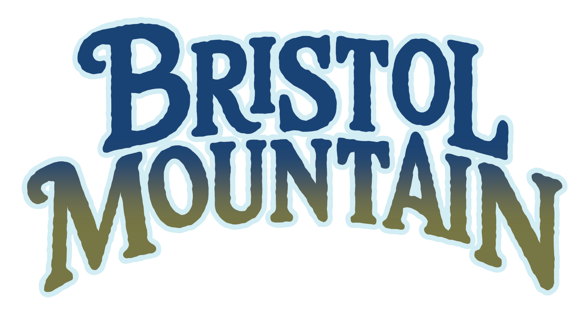 bristol mountain open  u0026 close dates - updated 2019  20