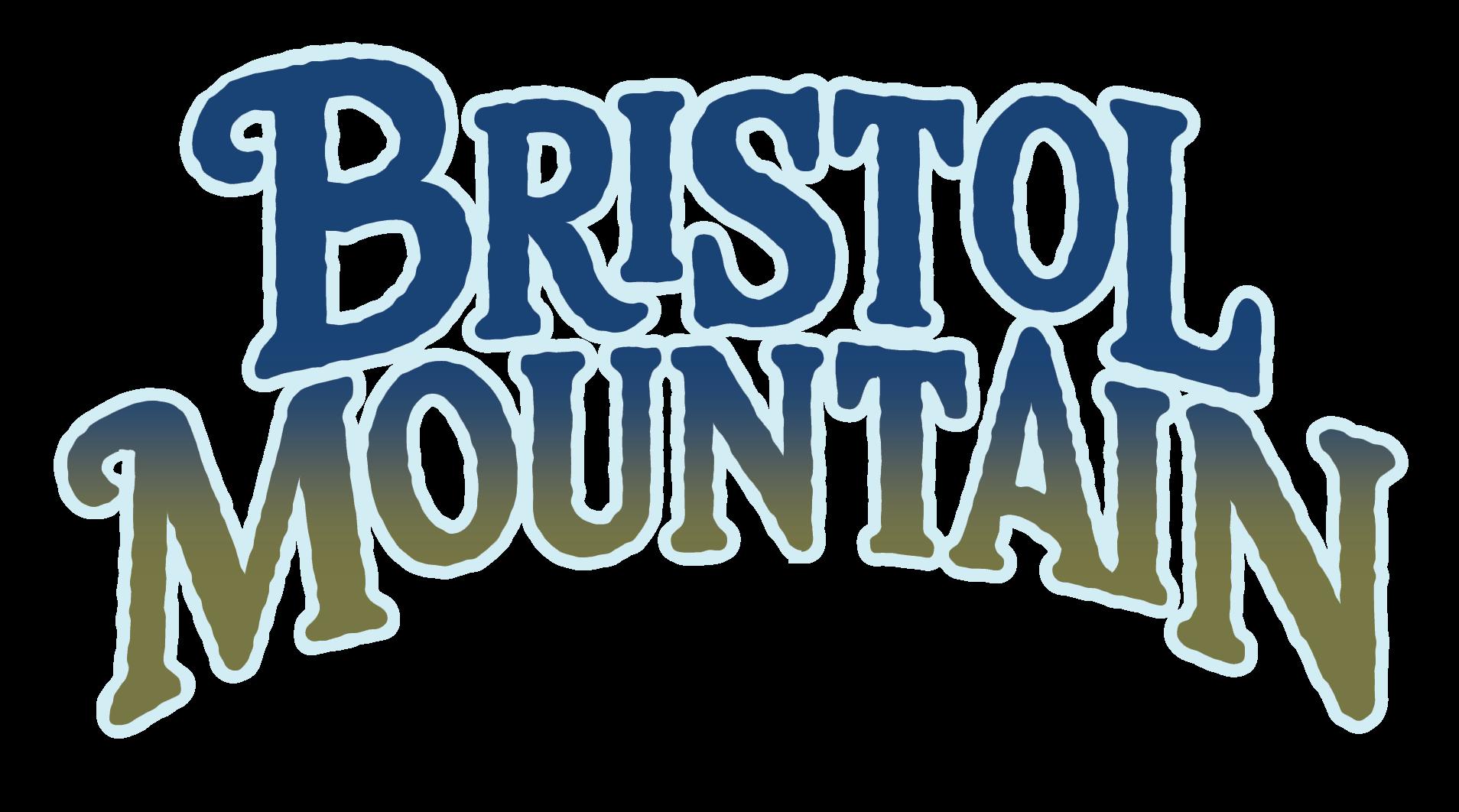 Bristol Mountain